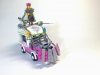 lego-mad-max-fury-road-09.jpg