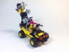 lego-mad-max-fury-road-10.jpg