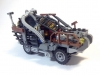 lego-mad-max-fury-road-12.jpg
