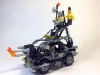 lego-mad-max-fury-road-13.jpg