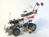 lego-mad-max-fury-road-15.jpg