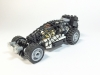 lego-mad-max-fury-road-16.jpg