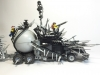 lego-mad-max-fury-road-17.jpg