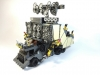 lego-mad-max-fury-road-19.jpg