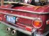 ottowerks-bitchin-bmw-1602-truck-conversion-11