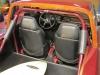 ottowerks-bitchin-bmw-1602-truck-conversion-13