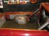 ottowerks-bitchin-bmw-1602-truck-conversion-16