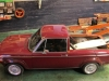 ottowerks-bitchin-bmw-1602-truck-conversion-6
