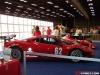 formula-expo-ferrari-festival-car-show-in-austin-012