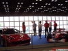 formula-expo-ferrari-festival-car-show-in-austin-013
