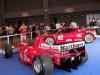 formula-expo-ferrari-festival-car-show-in-austin-014