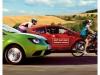 kv_seat_roadshow_leto