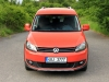 test-volkswagen-cross-caddy-20-tdi-4motion-01