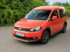 test-volkswagen-cross-caddy-20-tdi-4motion-02