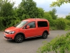 test-volkswagen-cross-caddy-20-tdi-4motion-03