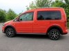 test-volkswagen-cross-caddy-20-tdi-4motion-04