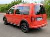 test-volkswagen-cross-caddy-20-tdi-4motion-05