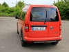 test-volkswagen-cross-caddy-20-tdi-4motion-07