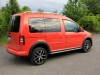 test-volkswagen-cross-caddy-20-tdi-4motion-09