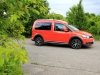 test-volkswagen-cross-caddy-20-tdi-4motion-10