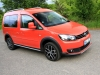 test-volkswagen-cross-caddy-20-tdi-4motion-11