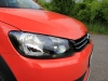 test-volkswagen-cross-caddy-20-tdi-4motion-12