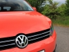 test-volkswagen-cross-caddy-20-tdi-4motion-13