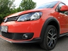 test-volkswagen-cross-caddy-20-tdi-4motion-14
