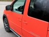 test-volkswagen-cross-caddy-20-tdi-4motion-16
