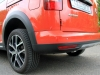 test-volkswagen-cross-caddy-20-tdi-4motion-18