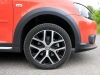 test-volkswagen-cross-caddy-20-tdi-4motion-23
