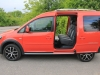 test-volkswagen-cross-caddy-20-tdi-4motion-24