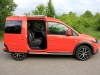 test-volkswagen-cross-caddy-20-tdi-4motion-25