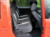 test-volkswagen-cross-caddy-20-tdi-4motion-26