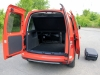 test-volkswagen-cross-caddy-20-tdi-4motion-31