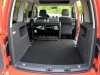 test-volkswagen-cross-caddy-20-tdi-4motion-32