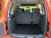 test-volkswagen-cross-caddy-20-tdi-4motion-33