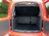 test-volkswagen-cross-caddy-20-tdi-4motion-34