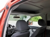 test-volkswagen-cross-caddy-20-tdi-4motion-43