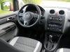test-volkswagen-cross-caddy-20-tdi-4motion-46