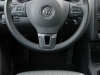 test-volkswagen-cross-caddy-20-tdi-4motion-47