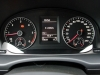 test-volkswagen-cross-caddy-20-tdi-4motion-49