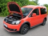 test-volkswagen-cross-caddy-20-tdi-4motion-55