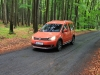 test-volkswagen-cross-caddy-20-tdi-4motion-60