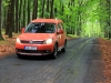 test-volkswagen-cross-caddy-20-tdi-4motion-61