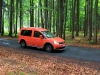 test-volkswagen-cross-caddy-20-tdi-4motion-62