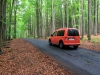 test-volkswagen-cross-caddy-20-tdi-4motion-64