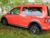 test-volkswagen-cross-caddy-20-tdi-4motion-66
