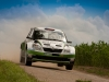 Rally Hustopece 2012 5174