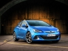 astra-opc-09